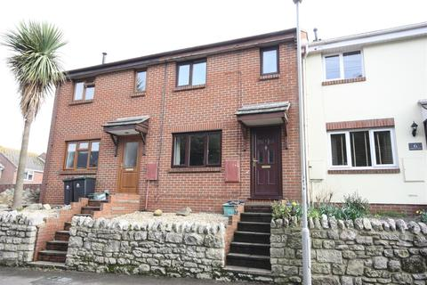 3 bedroom terraced house to rent - Bakehouse Corner, CHICKERELL