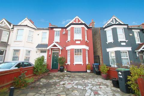 3 bedroom end of terrace house to rent - Hoppers Road, Winchmore Hill, N21