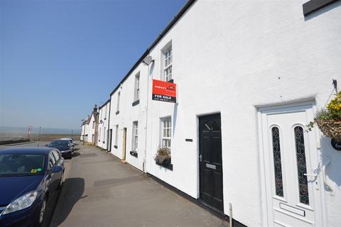 2 bedroom cottage for sale - Station Road, Parkgate