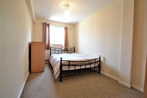 1 bedroom house share to rent - Ashvale, Cambridge