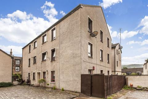 2 bedroom flat for sale - 1/6 Kyle Place, Edinburgh, EH7 5XH