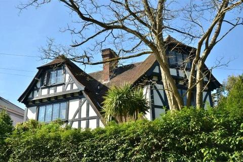 2 bedroom apartment for sale - Alumdale Road, Bournemouth, BH4