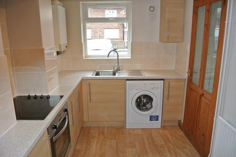 1 bedroom flat to rent - DEREHAM ROAD , NORWICH, CITY CENTRE  NR2