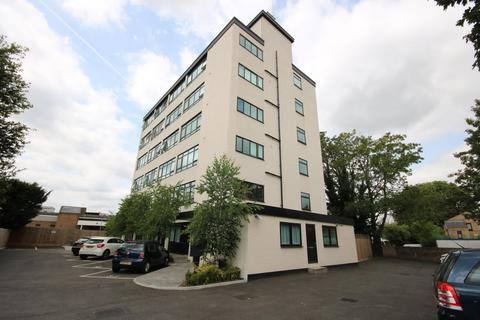 2 bedroom flat to rent - Celmeres Court, Springfield Road, Chelmsford, Chelmsford, CM2