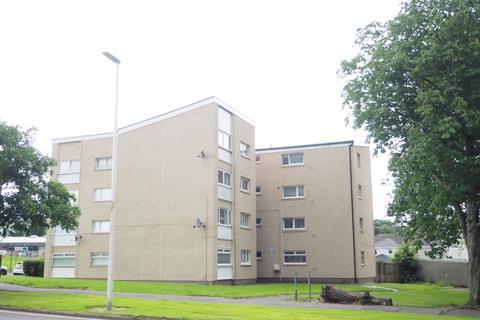 2 bedroom flat to rent - Glen Feshie, East Kilbride, South Lanarkshire, G74 2BQ