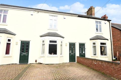3 bedroom semi-detached house to rent - East Oxford,  Littlemore,  OX4