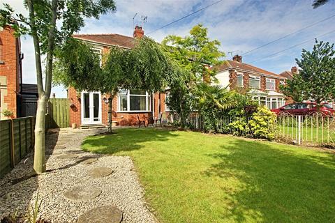 3 bedroom semi-detached house for sale - Main Road, Bilton, Hull, East Yorkshire, HU11