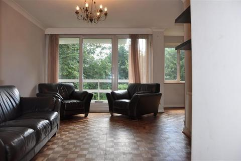 2 bedroom maisonette to rent - Sudbury Hill Close, The Spinney, HA0 2QS