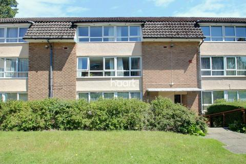 1 bedroom flat for sale - Lordswood Square, Lordswood Road, Harborne