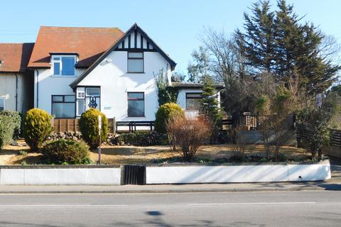 1 bedroom house share to rent - Garrison Lane, Felixstowe