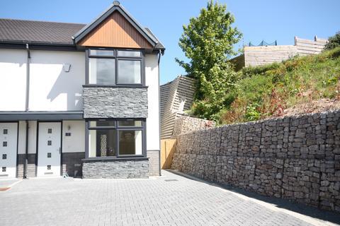 3 bedroom end of terrace house for sale - Llandudno Junction LL31