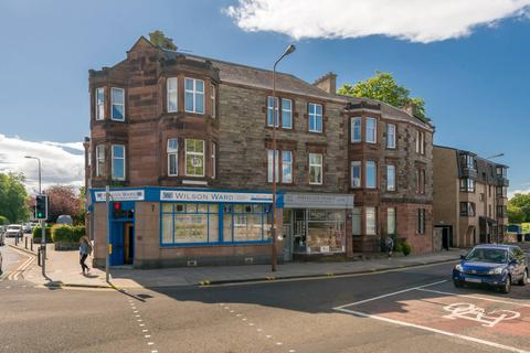 2 bedroom flat for sale - Newhaven Road, Edinburgh EH6