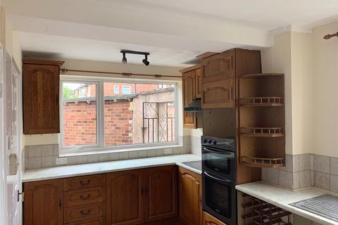 3 bedroom semi-detached house to rent - Weldbank Close, Beeston, Nottingham, NG9