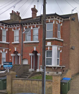 Studio to rent - Eglinton Road, Plumstead SE18