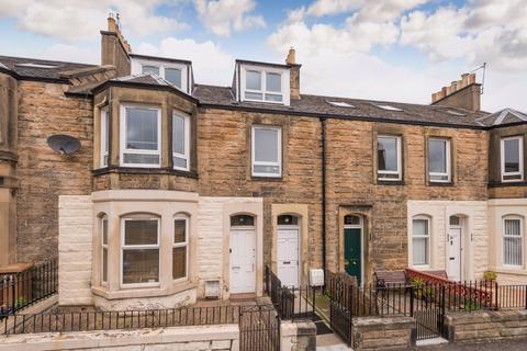 5 bedroom terraced house for sale - Ryehill Terrace, Edinburgh EH6