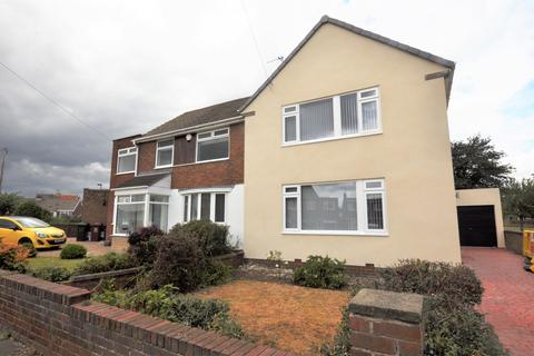 3 bedroom house to rent - Meldon Avenue, Newcastle Upon Tyne
