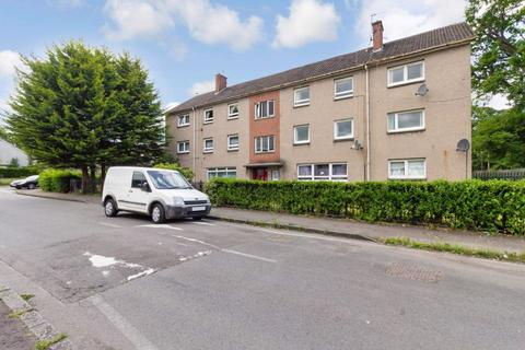 4 bedroom flat for sale - 5/4 Burnhead Loan, Gracemount, Edinburgh, EH16 6EU