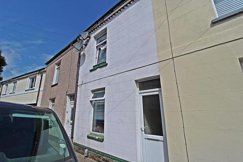 3 bedroom terraced house to rent - Lily street, Roath - Cardiff
