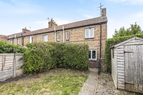 1 bedroom cottage for sale - Wolvercote, Oxford, OX2