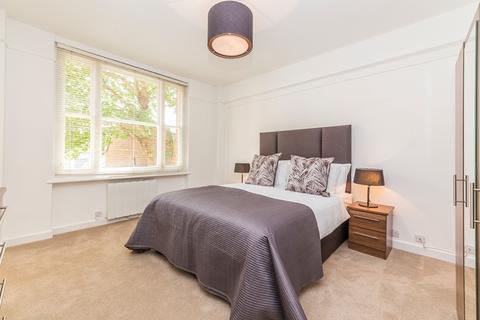 1 bedroom flat to rent - Hill Street W1
