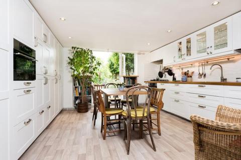 2 bedroom terraced house for sale - Wisteria Cottage, Middle Street, Islip, Kidlington, Oxfordshire