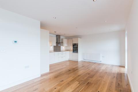 1 bedroom flat to rent - Kingman Way, , Newbury, RG14 7FY