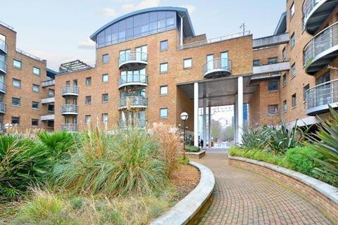 1 bedroom apartment for sale - Meridine Place , Canary Wharf , London, United Kingdom E14