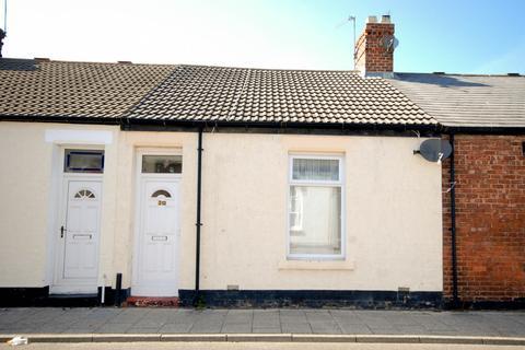 2 bedroom cottage for sale - Ridley Terrace, Hendon, Sunderland