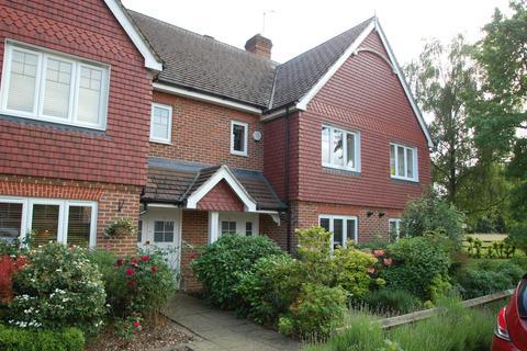 3 bedroom house to rent - Upper Meadow, Hedgerley Lane, Gerrards Cross, SL9