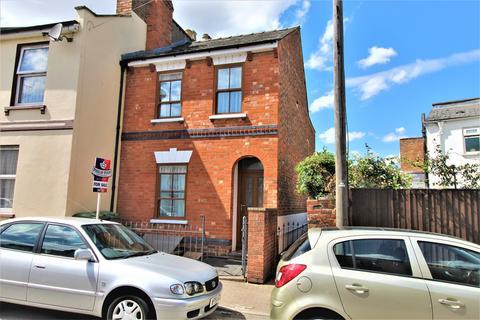 4 bedroom end of terrace house for sale - BAKER STREET, GL51