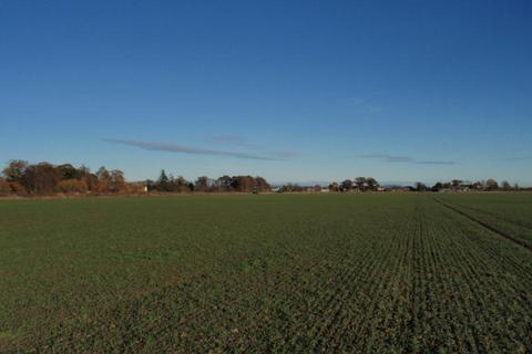 Land for sale - Land At Station Road, Errol, Perth, Perthshire, PH2