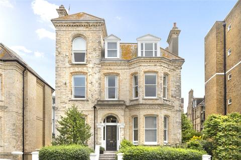 2 bedroom apartment for sale - Fourth Avenue, Hove, East Sussex, BN3