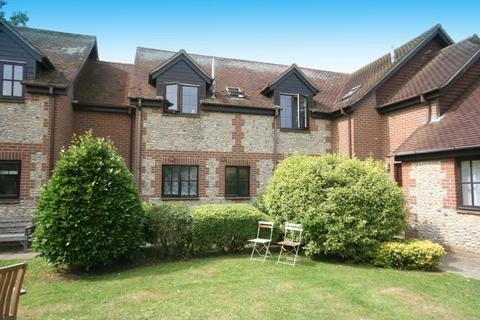 2 bedroom apartment for sale - The Herons, Selsey