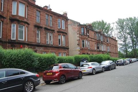 1 bedroom flat for sale - 0/1 7 Percy Street, GLASGOW, G51 1NZ