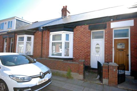 2 bedroom cottage for sale - Canon Cockin Street, Hendon