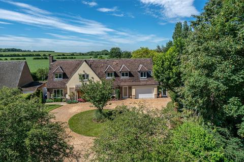 5 bedroom detached house for sale - Babraham Road, Cambridge, Cambridgeshire