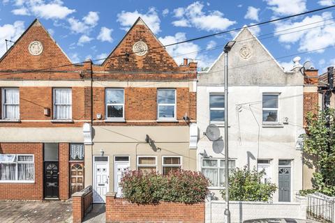 1 bedroom flat for sale - Blegborough Road, Streatham