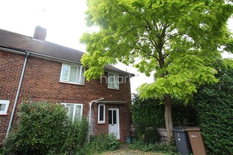 3 bedroom detached house to rent - Anderson Avenue, Chelmsford.