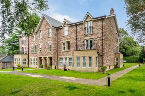 2 bedroom apartment for sale - Pine View, Locker Lane, Ripon, North Yorkshire