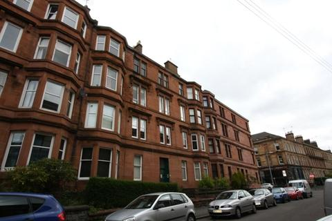 1 bedroom apartment to rent - Flat 2/2, White Street, Partick, Glasgow