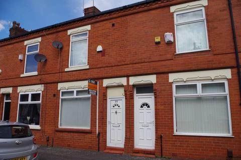3 bedroom terraced house for sale - Romney Street, Salford
