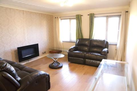 1 bedroom flat for sale - Pippins Close, West Drayton