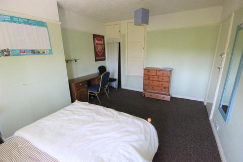 1 bedroom house share to rent - Saunders Hill, Brighton