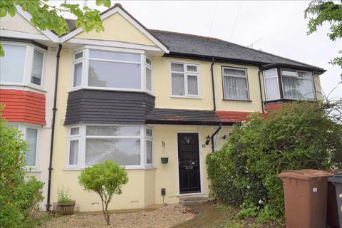 3 bedroom house to rent - Ashtree Crescent, Chelmsford