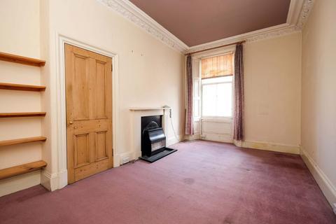 1 bedroom flat for sale - 10/6 Dalmeny Street, Leith, Edinburgh, EH6 8RA