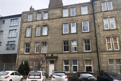 1 bedroom apartment to rent - 2, Bruce Street, Edinburgh, Midlothian
