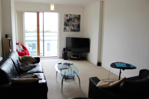 2 bedroom apartment to rent - Fernie Street, Manchester, M4 4BN