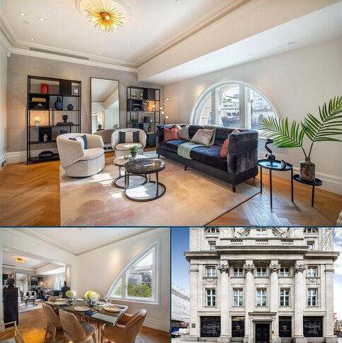 2 bedroom flat for sale - Oceanic House, Cockspur Street, London