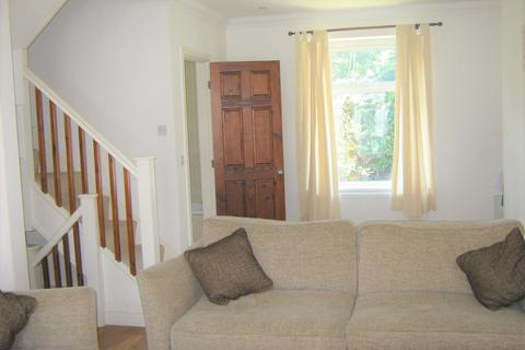 3 bedroom terraced house to rent - St. Edward Street, Newport NP20