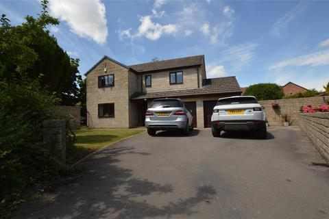 4 bedroom detached house for sale - Goose Green, BS375BJ